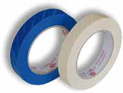 ITP003 Autoclave Tape