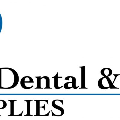 vp-dental-medical-supplies-logo