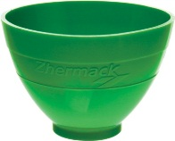 32200 Alginate Mixing Bowls