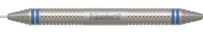 51131 Nordent Double End Probe Explorer #5  17- 23