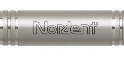 51137 Nordent Double End Probe Exploer 23- 6