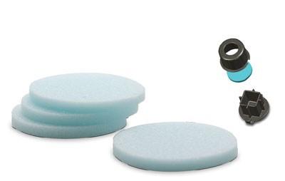 901023 Endo Foam Circular