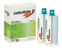 90281 Colorise Colorbite D