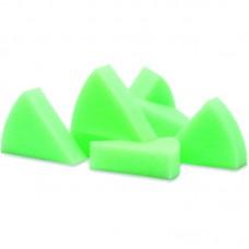 ADM-Endofoam-Green-228x228
