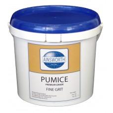 Ainsworth Pumice Fine 5k-228x228