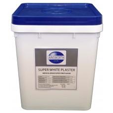 Ainsworth Super White Plaster-228x228