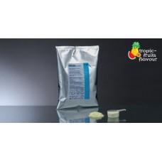 Algistar Chromatic Fast Set Test-228x228