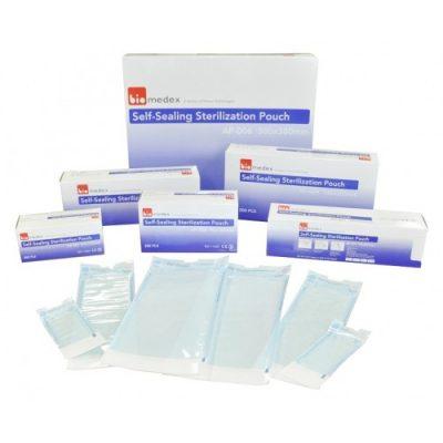 Biomedex Steripouches small-500x500