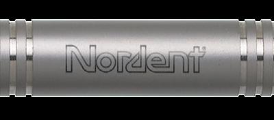 CEISBH5-6 Nordent Implamate Curette Barnhardt