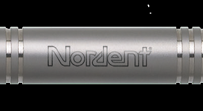 CEISLN1-2 Nordent Implamate Universal Langer 1-2
