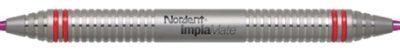CEISLN5-6 Nordent Implamate Universal Langer 5-6