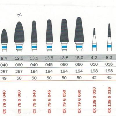 CX251 253 78