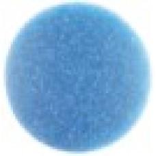 Endo form-228x228