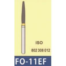 FO-11EF-228x228