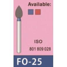FO-25-228x228
