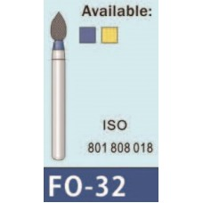 FO-32-228x228
