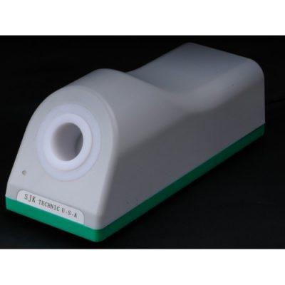 IG-8080-500x500