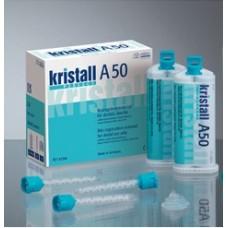 Kristall A50-228x228
