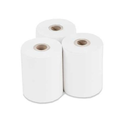 Lisa Paper-500x500