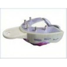 Miratray Implant 1-228x228