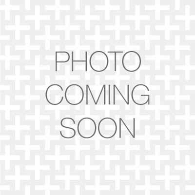 PHOTO-COMING-SOON_fcfea4f2-104d-4e5a-a80d-a8bafb1711a8
