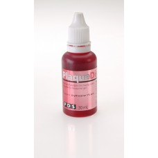 PLAQUE DISC GEL 30ML-228x228