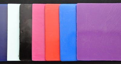 Plain_Colours__19551.1392874841.1280.1280