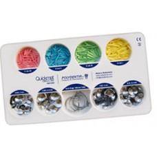Quickmat Deluxe Kit Set-228x228