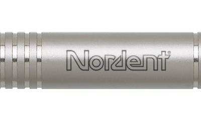 REPCN12-23 Nordent DE Perio Probe-Explorer