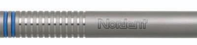 RESCN5 Nordent Sickle Scaler N5 SE