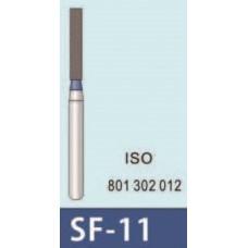 SF-11-228x228