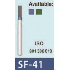 SF-41-228x228