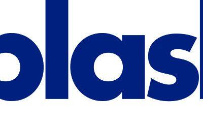 Splash_Logo_1024x1024