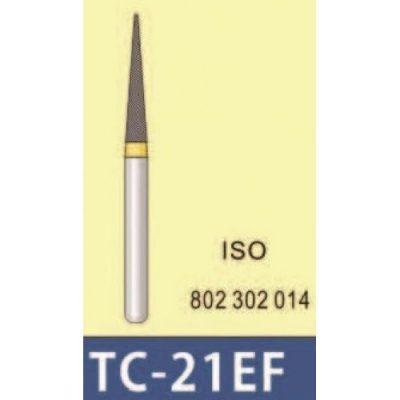 TC-21EF-500x500