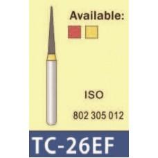 TC-26-228x228