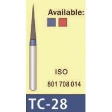 TC-28-228x228