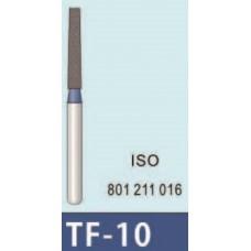 TF-10-228x228