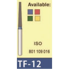 TF-12-228x228
