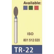 TR-22-228x228