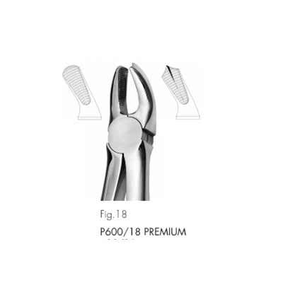 Tooth-extracting-forceps-18