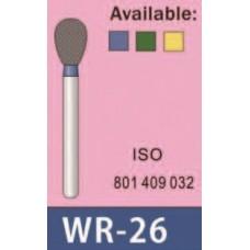 WR-26-228x228