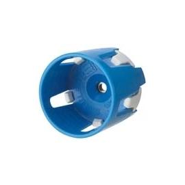 blue-dynamometric-wrench