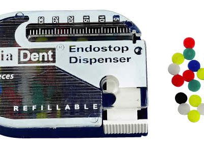 diadent-endo-dispenser__54168_zoom