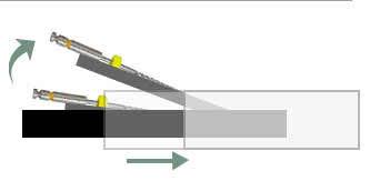 diadent_rotary_helix_slide__12431_zoom