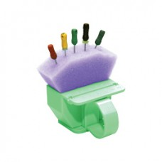 endo-aid-kit-228x228