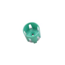 green-dynamometric-wrench
