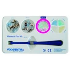 pack Maximat Plus-228x228