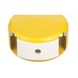 yellow-wrench