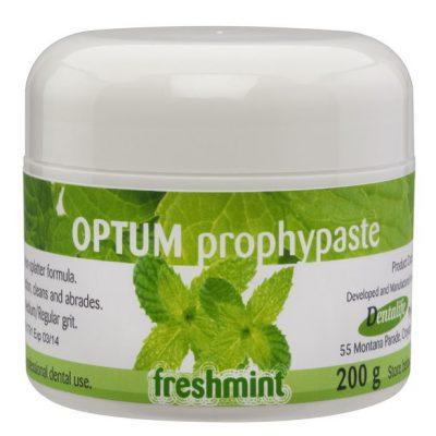DL0212 Prophy Paste Dentalife