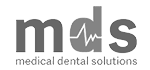 Medical Dental Solutions